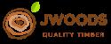 Jwoods