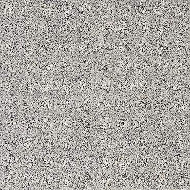 Outletpartij Luxacoat 40x60x4 cm Senzo