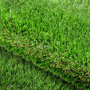 Kunstgras Green Delight 200 cm breed