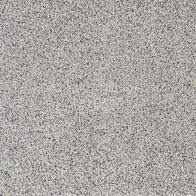 Luxacoat siertegels terras gestraald gecoat onderhoudsvriendelijk restpartij