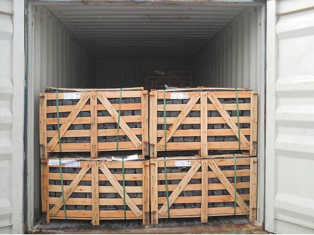 Export 4
